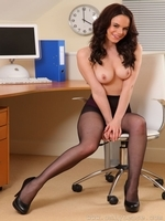 Hayley G from OnlyTease - 14
