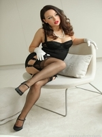 Carla from OnlyTease - 04