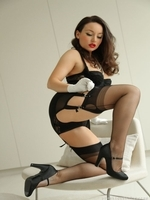 Carla from OnlyTease - 05
