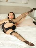 Carla from OnlyTease - 16
