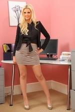 Becki H from OnlyTease