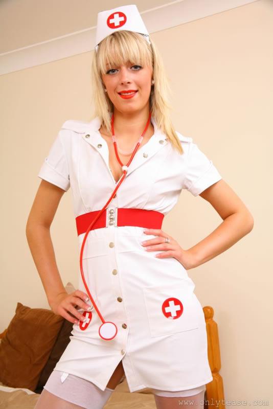 найти фото медсестер врачей лесбиянок наших