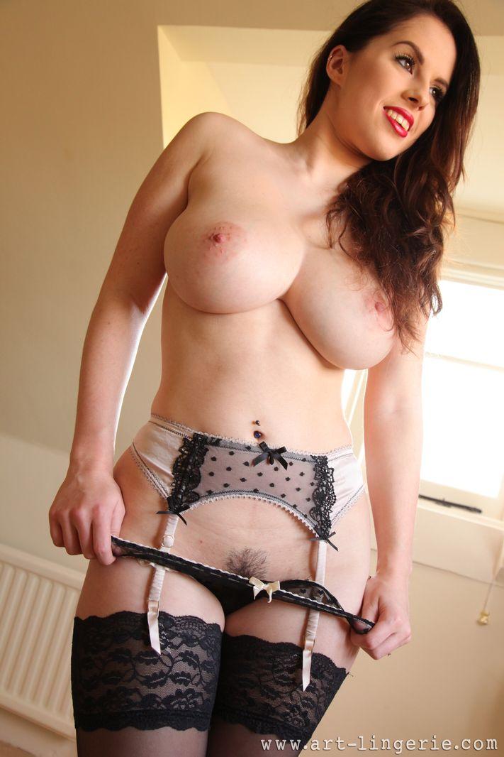 Free asian porn star video clip