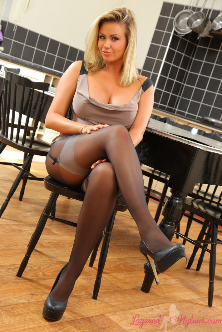 new-pantyhose-sex-tease-stocking-age-first