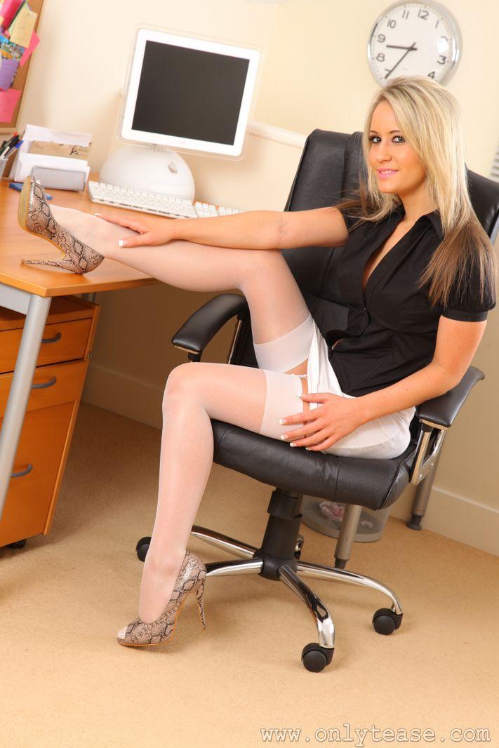 Пафосно секретарши фото, порно онлайн мики сато