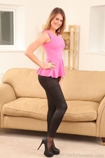 Lola A from OnlyAllSites
