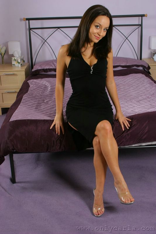 Onlycarla Stockings 120