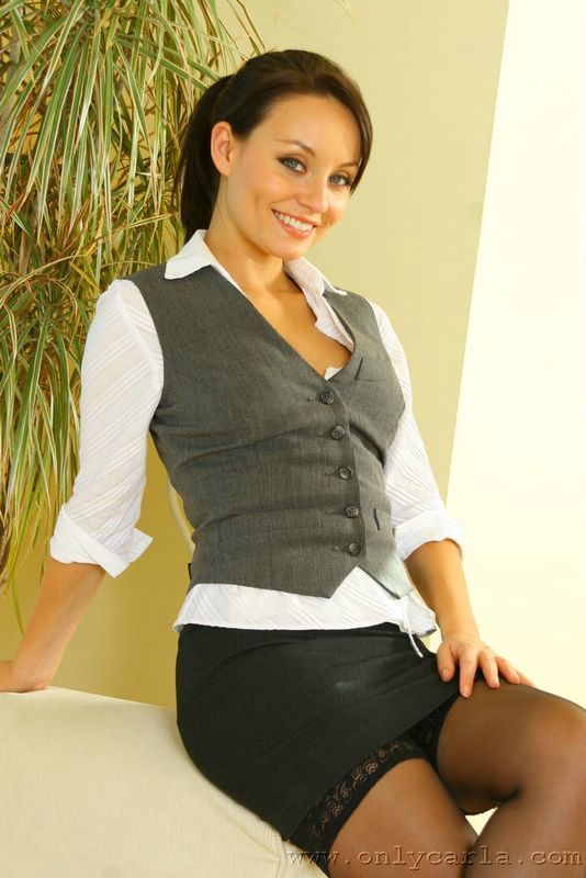 Only Carla Sexy Picture 29