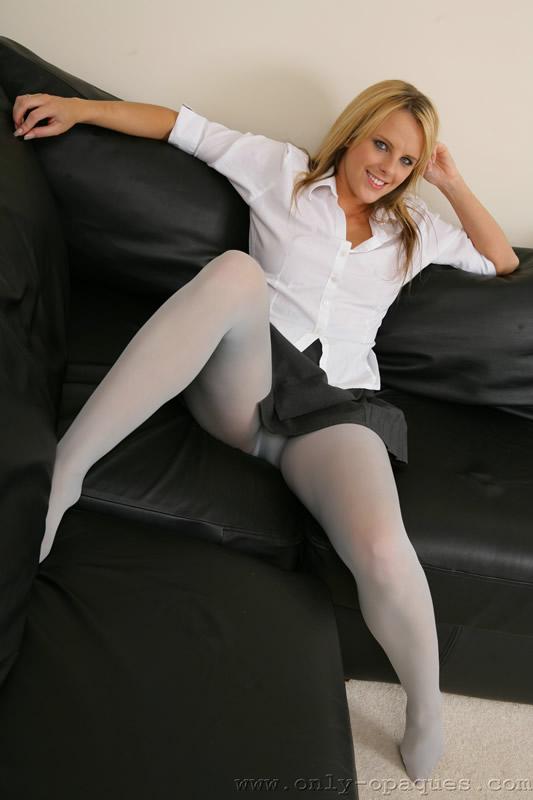 Hot sexy horney porn girls