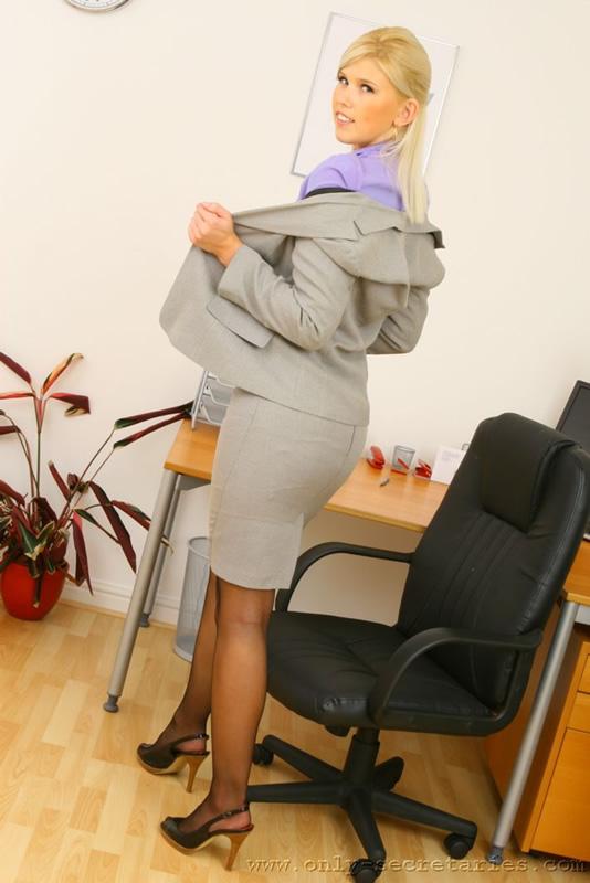 бизнес леди в задницу провоцируешь сам хочешь
