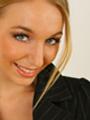 onlysecretaries: Hayley Marie